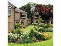1 bedroom house in 6 Southdene, 156 Ravensknowle Road, HUDDERSFIELD, West Yorkshire, HD5 8DL