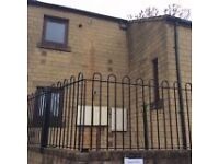 1 bedroom house in 31 Stone Acre Court, West Bowling, Bradford, United Kingdom