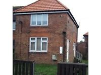 3 bedroom house in Kent Terrace, Haswell, Durham DH6 2EL, UK