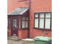3 bedroom house in 117 George Street, Shaw, United Kingdom