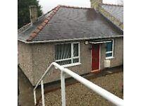 2 bedroom house in 7 A J Cooks Cottages, Rowlands Gill, NE39 2DA