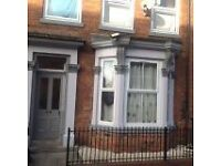 1 bedroom house in Morpeth Street, Hull HU3 1RF, United Kingdom