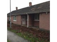 1 bedroom house in 3 Lilleycroft, Rowlands Gill, Tyne and Wear, NE39 2PF