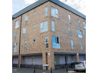 1 bedroom house in Apartment 17, 20 Brogue Street, Leicester, LE4 5HY