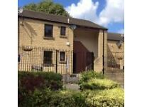 2 bedroom house in 9 Stone Acre Court, Bradford, United Kingdom
