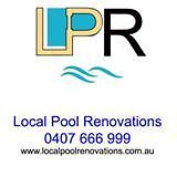 Local Pool Renovations Bayside Area Preview