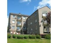 2 bedroom house in Harden Place, Hawick TD9 7BY, United Kingdom