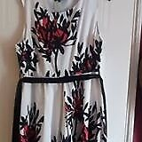 The collection Dress size 18