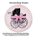 Persnickety Prams, Perths premier pram cleaning company Banksia Grove Wanneroo Area Preview