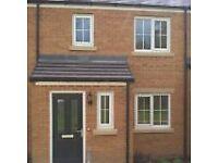 2 bedroom house in Colburn, United Kingdom