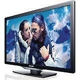 Philips TV 32