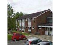 Studio flat in Eachill Gardens, Eachill Gardens, Rishton, Blackburn, UK