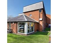 1 bedroom house in William Roberts Court, Elm Grove, Forest Hall, Newcastle upon Tyne, UK