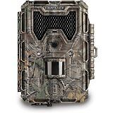 Bushnell 14mp Trophy Cam HD Aggressor Trail Cam
