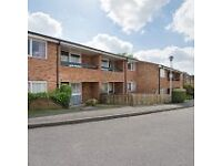 1 bedroom house in Ronald West Court, Loughborough, United Kingdom