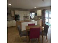 1 bedroom house in 20 Nicholson Court, Chantry Lane, Tideswell
