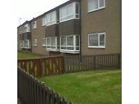 1 bedroom house in 21 Hatfield Avenue, Fleetwood, FY7 6SF