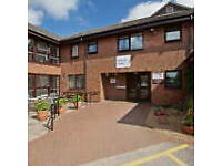 1 bedroom house in Chindit Court, Plantation Avenue, Dinnington, Sheffield, UK