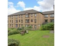 1 bedroom house in Keighley BD21 1SP, United Kingdom