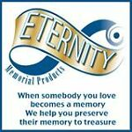 Eternitymemorialproducts.com