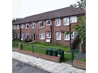 1 bedroom house in Forber Grove, Bradford BD4 8ND, United Kingdom