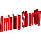 2011 MINI 1.6 COOPER CHILLI TURBO DIESEL 3DR WHITE £0 TAX LEATHER B/TOOTH AIRCON