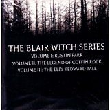 Blair Witch Series