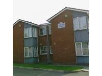 2 bedroom house in Gerards Court, Kendal Drive, Saint Helens, United Kingdom