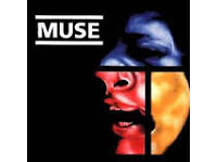 Singer/Vocalist required for Muse Tribute