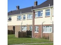 2 bedroom house in Sweethope Avenue, Ashington, Northumberland NE63 9PU