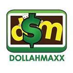 DollahMaxx