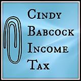 Income Tax Filing - Current & Previous Years