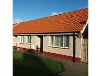 1 bedroom house in Queen Alexandra Road, Seaham, United Kingdom