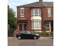 2 bedroom house in Thornton Avenue, Tyne Dock, South Shields, NE33 5SZ