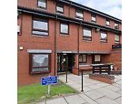 1 bedroom house in Oldham OL1 2AB, United Kingdom