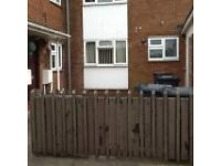 2 bedroom house in 69 Westmorland Avenue, Kidsgrove, United Kingdom