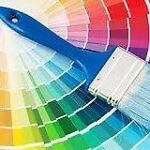 Hardys Discount Paint Store