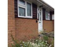 1 bedroom house in 18 Orchard Court, Spondon, Derbyshire, DE21 7RT