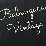 Balangara Vintage