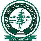 Cataraqui Golf Looking for Full-Time and Part-Time Kitchen Staff