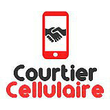 ***INVENTAIRE IPHONE NEUFS***