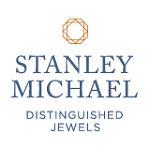 Stanley Michael