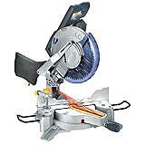 Mastercraft Maximum scie à onglet 12'' Miter Saw