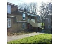 1 bedroom house in Whin Bank Road, Plymouth PL5 3AY