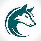 wolfgary 2004