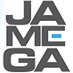 jamega-gmbh