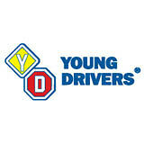 Driving Instructor - No Experience Required