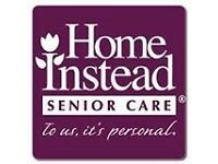 Caregivers wanted! Come and work for the UK's most admired care company