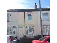 2 bedroom house in Hawthorne Road, Wolverhampton WV2 3EH, UK