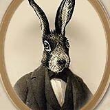 LIVE IN Chef de Partie job,The Hare, Milton-u-Wychwood. 18k. Own room, no bills. £100 p/wk cash tips